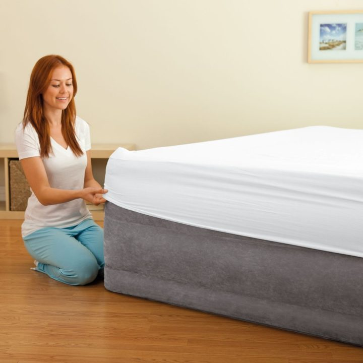 Best Mattress for the Money: Expert Recommendations and Reviews