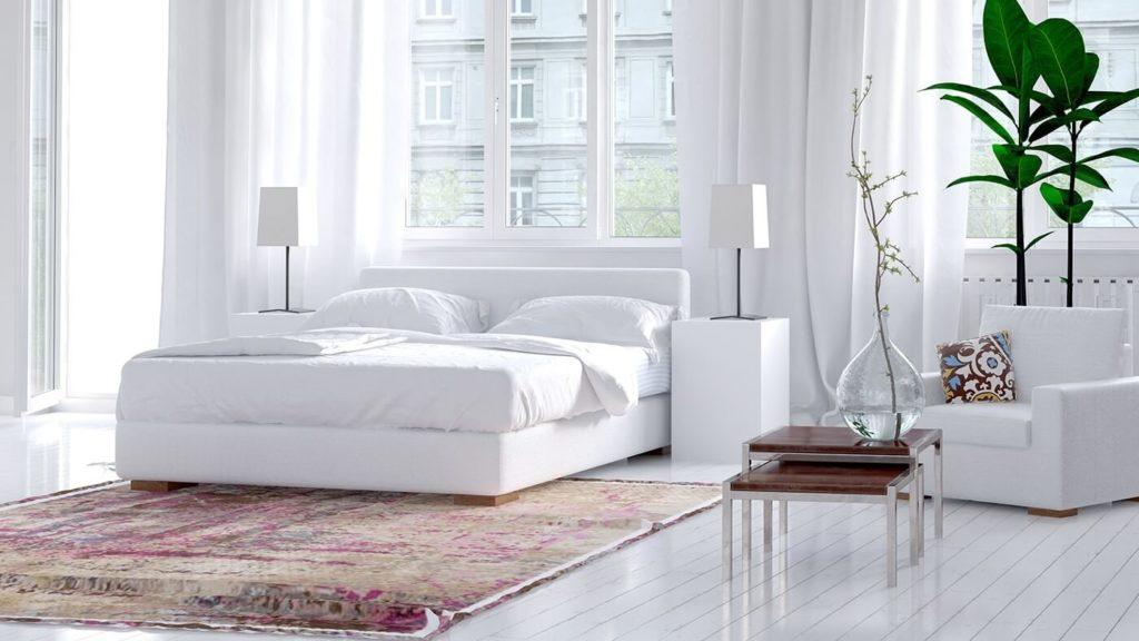 Choose the best mattress