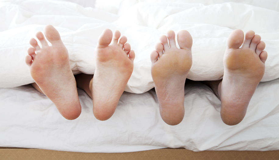 which mattress is right for you