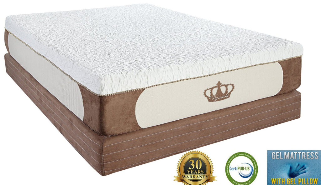 Tempurpedic Mattress Cost Medium Size Of Bedroom Mattress Latex Memory Foam Mattress King Size