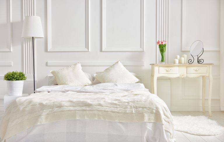 best mattress for couples and sez