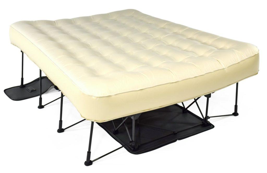 Ivation EZ-Bed Air Mattress