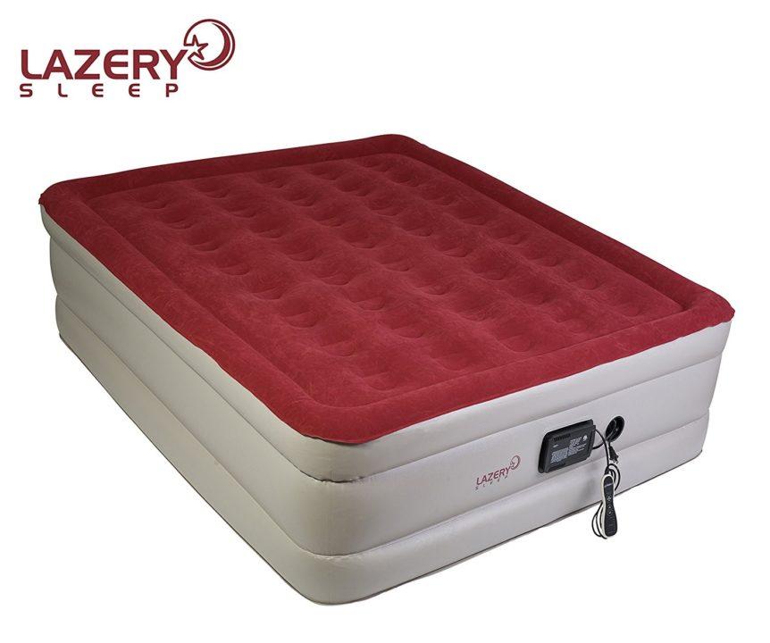 Lazery Sleep Air Mattress