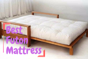 5 Best Futon Mattress in the market