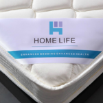 Home Life Euto top mattress review