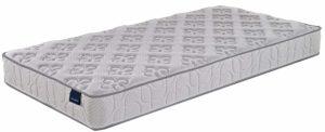 Home Life Euto top mattress review
