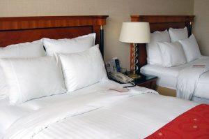 clean a pillow-top mattress